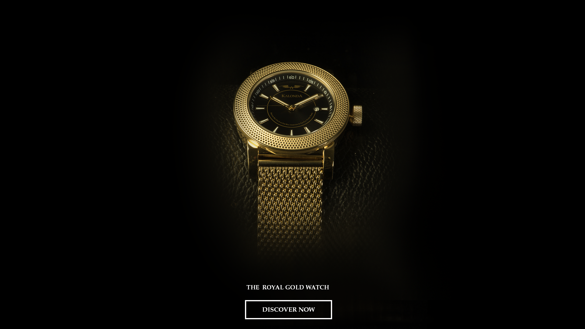 the-royal-gold-watch-kalonda